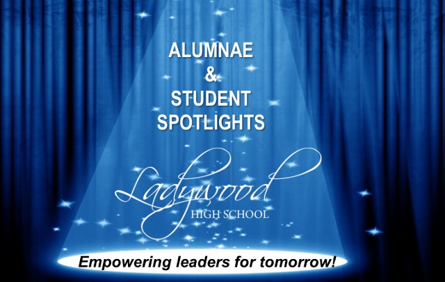 Student and Alum Spotlight Graphic (640x405).jpg